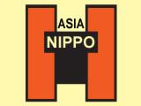 HUATIONG-NIPPO LOGISTICS CO., LTD.(Crane Hires)