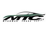 Myanmar Trade Center Co., Ltd.(Car & Truck Dealers & Importers)