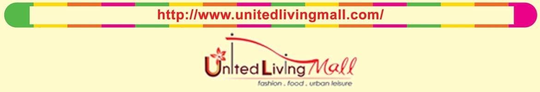 United Living Mall