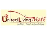 United Living MallFoodstuffs