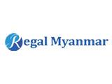 Kaung YaungElectrical Goods Sales