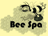 Bee Family Health Spa(Beauty Spas [Foot/Body])