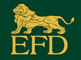Excellent Fortune Development Group Of Co., Ltd. (EFD)(Forest Plantations)