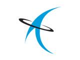 AZY Logistics Co., Ltd.(Custom Clearing Agents)
