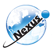 Nexus(Education Services)