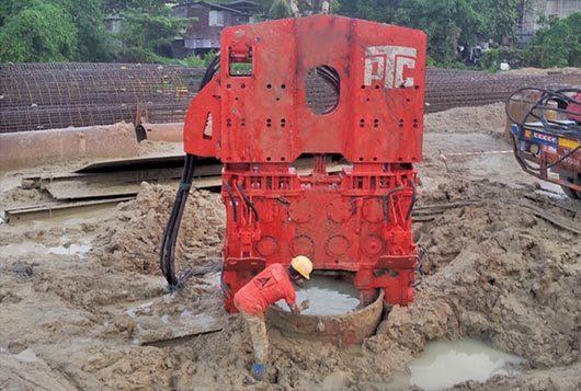 Myanmar-Power-Generator-Group-Co-Ltd-Photo1.jpg