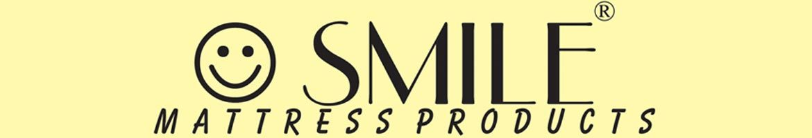 Smile Mattress Products