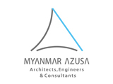 Myanmar Azusa Architects Engineers & Consultants(Architects)