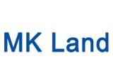 MK-Land Co., Ltd.Logistics Services