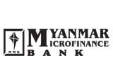 Myanmar Microfinance Bank(Banks [Private])