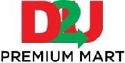 Direct 2U Trading Co.,Ltd.