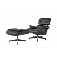 eames-lounge-chair-and-ottoman(1).jpg