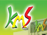 Kyauk Myaung(Convenience Stores)