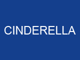 Cinderella(Fitness Centres & Gyms)