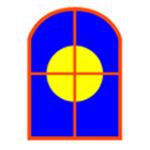 Lamintayar Co., Ltd.(Dairies)