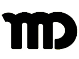 Masda Chemical International Co., Ltd.(Fragrances)
