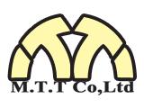 Mya Thet Tin Construction Co., Ltd.Construction Services