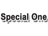 Special OneEducation Services
