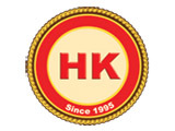 Hong KongNoodles & Vermicelli [Assorted]