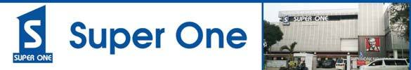 Super One Holding Co., Ltd.