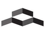 Kyei Thone PwintAluminium Frames & Furnitures