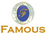 Famous Hotels Group(Hotels)