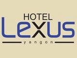 LexusHotels