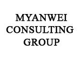 MYANWEI Consulting GroupConsultants & Consultancy Services