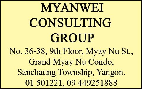 Myanwei-Consulting-Group_Consultants-&-Consultancy-Services_4896.jpg