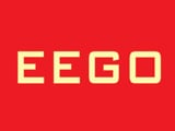 EEGO-U Tin HlaConstruction Services