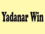 Yadanar WinFashion Shops
