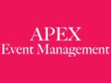 APEX PARTNERS CO., LTD.Exhibition Services