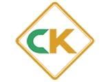 Concrete King(Concrete Products)