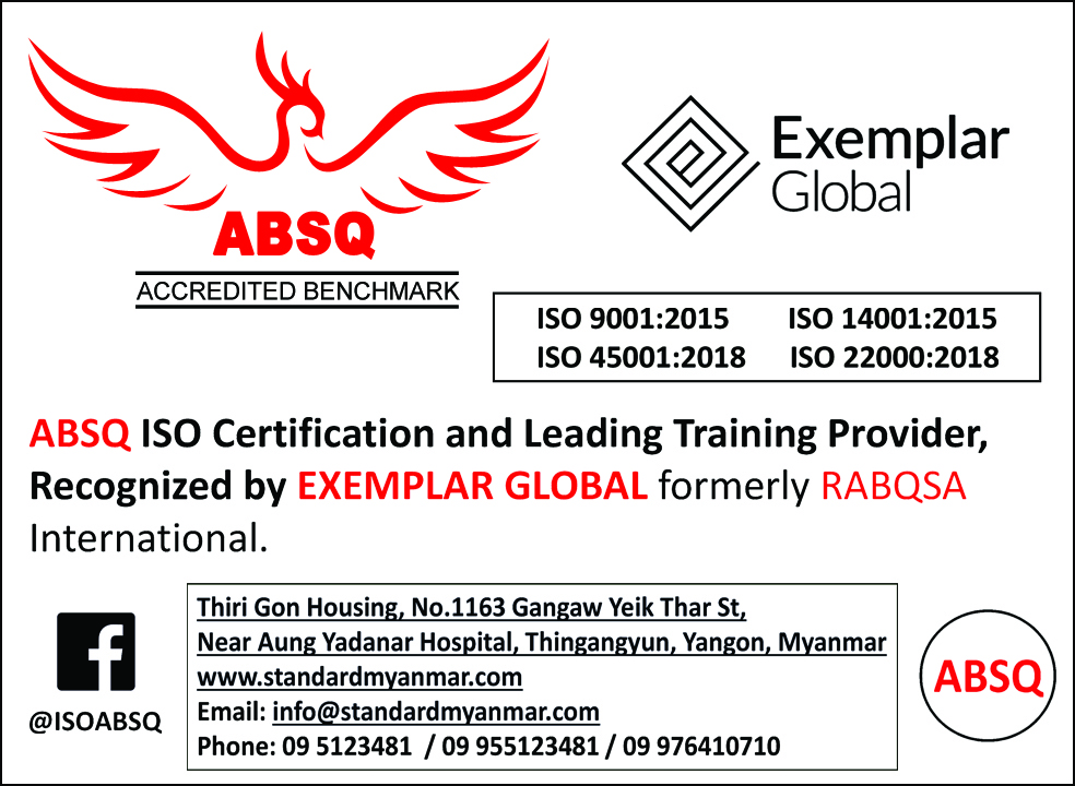 ABSQ (ISO Standard Myanmar Certification)_ISO Certification Body Services_(C)_3196 copy.jpg