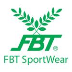 FBTSports Wears