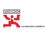 FosrocBuilding Materials