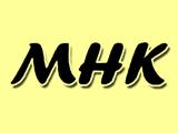 MHKElectronic Equipment Sales & Repair