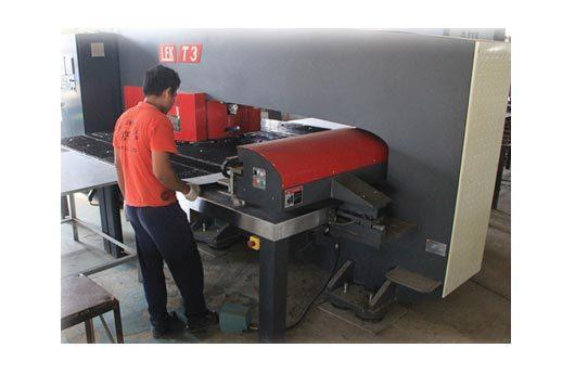 Aung-Zabu-Tun-Industiral-Ltd_Product-Photo2.jpg