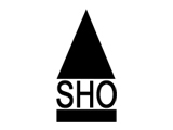 Shwe Hlaing OoGold Shops/Goldsmiths
