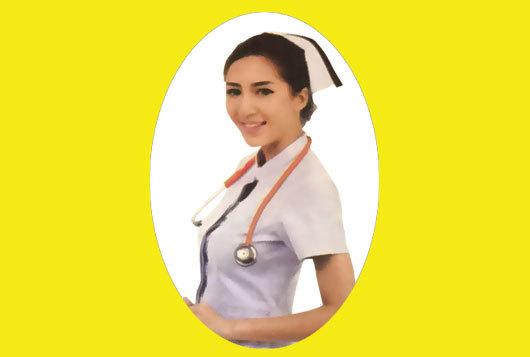 Bangkook-Women's-Health-Center_Photo.jpg