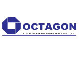 Octagon Automobile & Machinery Services Co., Ltd.Building Materials