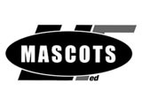 Mascots Medical & Laboratory CentreClinics [Private]