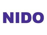 NIDOElectrical Goods Sales