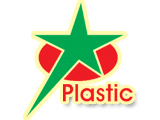 Asia Star PlasticPlastic Processing & Raw Materials