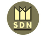 Sandar NyuntBook Publishers & Distributors