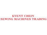 Kyent  Chein Sewing Machines TradingSewing Machines & Accessories