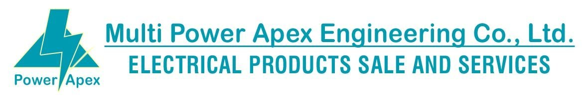 Power Apex Electric