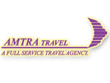 Amtra Travels & Tours Co., Ltd.(Air Ticketing Services)