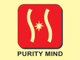 Purity Mind(Dyeing & Printing Textiles)
