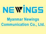 Myanmar Newings Communication Co., Ltd.Communication Equipment